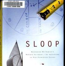 Image of L2013.001.245 - Sloop