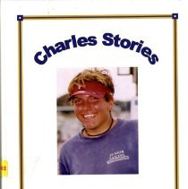 Image of L2013.001.261 - Charles Stories