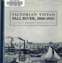 Image of L2013.001.280 - Victorian Vistas: Fall River, 1886 - 1900