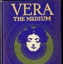 Image of L2013.001.294 - Vera, The Medium