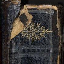 Image of L2013.001.300 - Southeastern Massachusetts Genealogy-Biography Vol. I