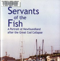 Image of L2013.001.339 - Servants of the Fish