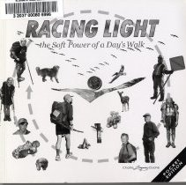 Image of L2013.001.356 - Racing Light