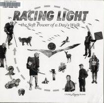 Image of L2013.001.364 - Racing Light
