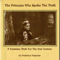 Image of L2013.001.368 - The Princess Who Spoke The Truth