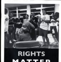 Image of L2013.001.416 - Rights Matter: The Story of the BIll of Rights