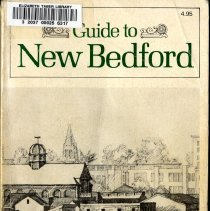 Image of L2013.001.489 - Guide to New Bedford