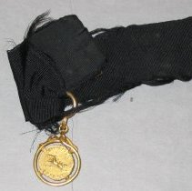 Image of T171.001 - Fob