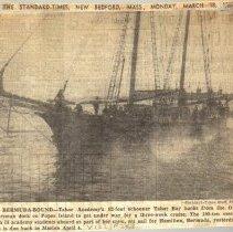 Image of V122.247 - Newspaper