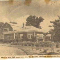 Image of V124.175 - Newspaper