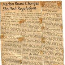 Image of V136.162 - Newspaper