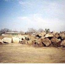 Image of 2008.014.114 - Print, Photographic