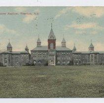 Image of 2000.52.1 - Postcard