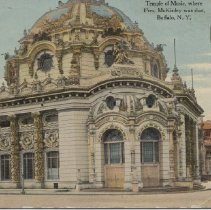 Image of Front