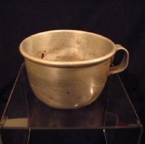 Image of 2001.94.1 - Cup