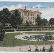 Image of 2002.156.1 - Postcard