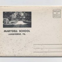 Image of Marydell School