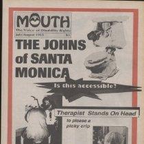 Image of 2003.144.13 - Magazine