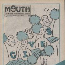 Image of 2003.144.14 - Magazine