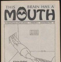 Image of 2003.144.5 - Magazine