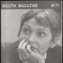 Image of 2003.144.64 - Magazine