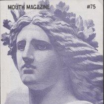 Image of 2003.144.68 - Magazine