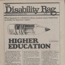 Image of 2003.146.24 - Magazine