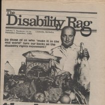 Image of 2003.146.6 - Magazine