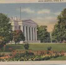 Image of 2003.25.1 - Postcard