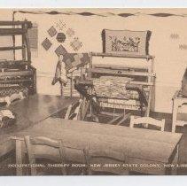 Image of 2003.29.1 - Postcard