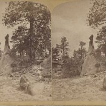 Image of 2003.42.1 - Stereoview