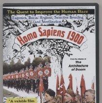 Image of 2004.125.1 - Film