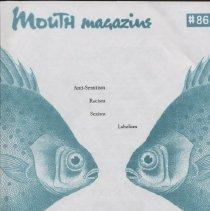Image of 2004.168.1 - Magazine