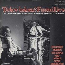 Image of 2005.127.1 - Magazine