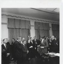 Image of JFKCMHC