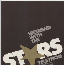Image of Weekend with the Stars Teletho
