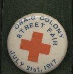 Image of Craig Colony Street Fair