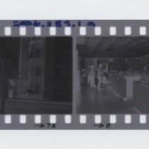 Image of 2006.283.1a - Negative, Film