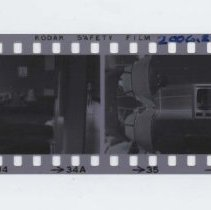 Image of 2006.283.1c - Negative, Film