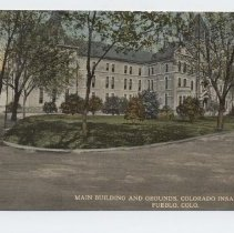 Image of 2007.123.1 - Postcard