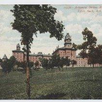 Image of 2007.192.1 - Postcard
