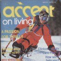 Image of 2007.216.172 - Magazine