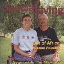 Image of 2007.216.215 - Magazine