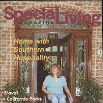 Image of 2007.216.218 - Magazine