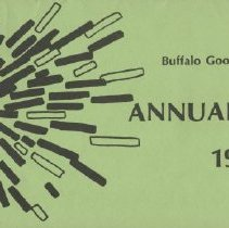 Image of 2007.216.225 - Booklet