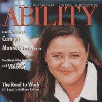Image of 2007.216.84 - Magazine