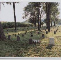 Image of 2007.235.3 - Print, Photographic