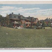 Image of 2007.315.1 - Postcard