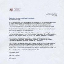 Image of 2007.331.2 - Correspondence