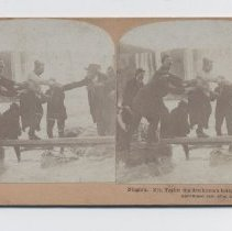 Image of 2007.63.1 - Stereoview